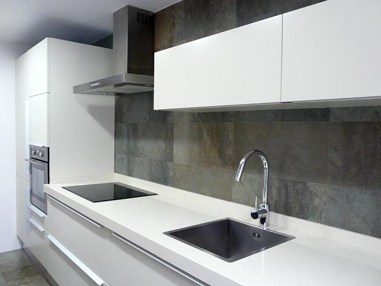 Cer mica de cocina azulejos materiales de construci n for Ceramica para cocina